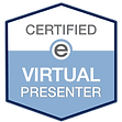 certified_virtual_logo1_md.png