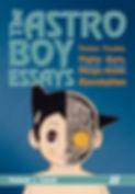 The Astro Boy Essays