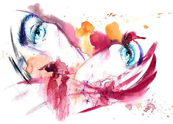 AdobeStock_78396259_edited.jpg