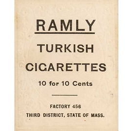 Tobacco T-204 Baseball Cards