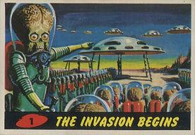 mars-invades-the-invasion-begins.jpg