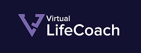 vitural-life-coach.png