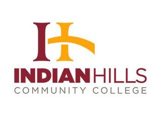Indian-Hills-CC-logo.jpg