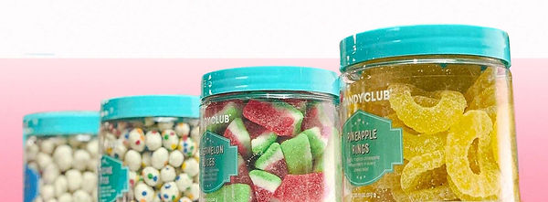 R1_3000x750_Candy-Club-header_edited.jpg