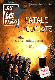 Fatale affiche new+ ombre.jpg