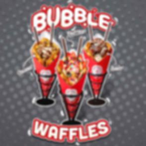 bubble-waffle-feature.jpg