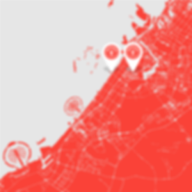 creptastic-map.png