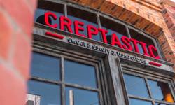 crep_03