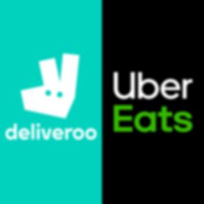 deliveroo-ubereats.jpg