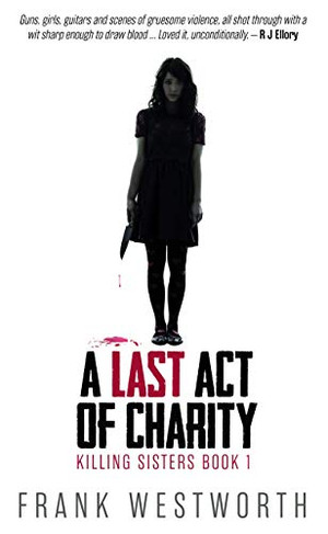 Review: A Last Act Of Charity