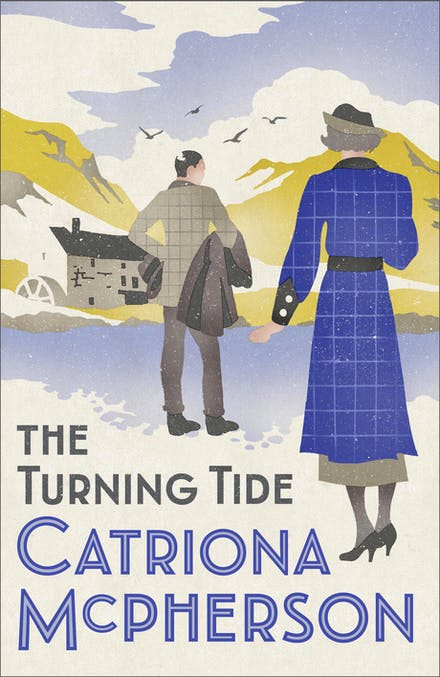 Review: The Turning Tide