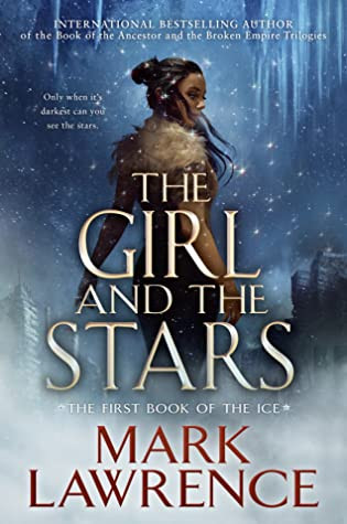 Review: The Girl And The Stars