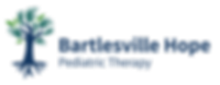 BHPT_logos-08.pngfav.png