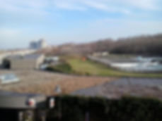 vue sur Duinbergen.jpg