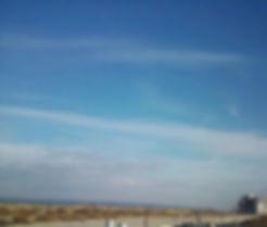vue+mer+et+digue+et+dunes+Heist.jpg