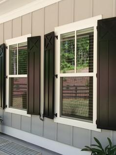 american shutter co black shutters .jpg