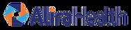 Alira-Health-Logo.png