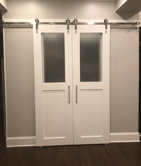 farm house doors american shutter co clo