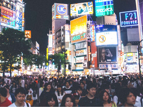 GREEN CARD IN JAPAN: Relief for H1B Visa Holders