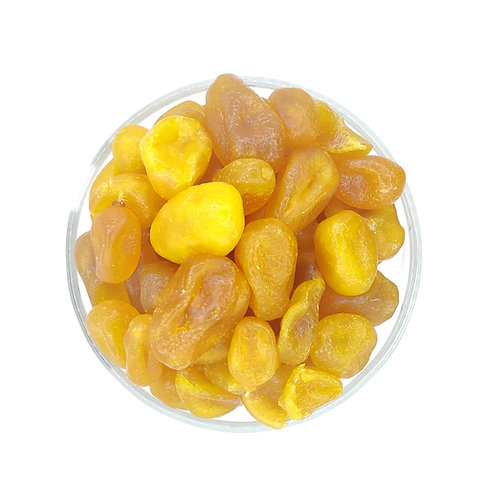 Dried Lemon 350gm