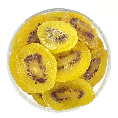 Dried Kiwi 300gm