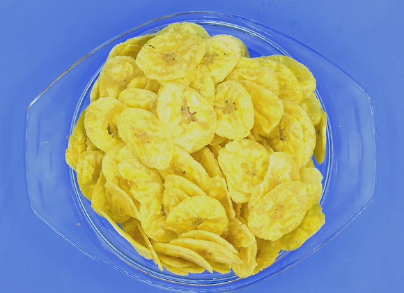 Banana Chips Classic