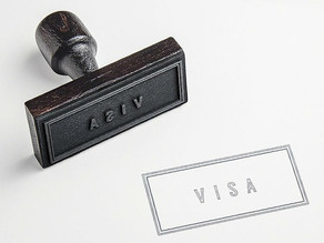 3 YEAR OPEN WORK VISA FOR DEGREE LEVEL 7 OR ABOVE STUDENTS!!