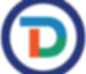 One Diversified LLC Logo.jpg