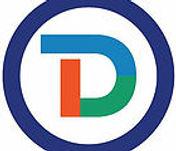 One Diversified LLC Logo.jpg