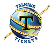 Talking Tickets.png