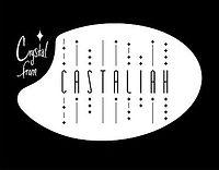 Crystal From Castaliah.JPG