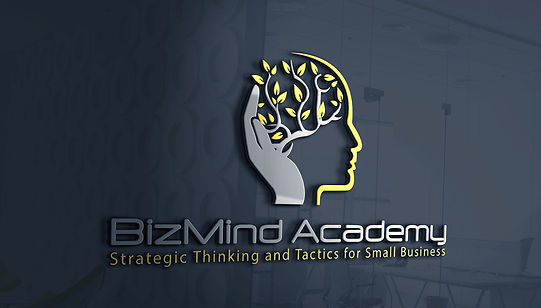 BizMind%20Logo%20-%20Jpeg%20Desktop_edit