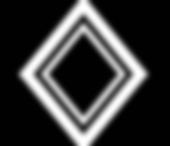 StacksFx Logo 2017.png