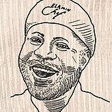 Chef El-Amin 2019.jpg