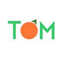 Tom-App.jpg