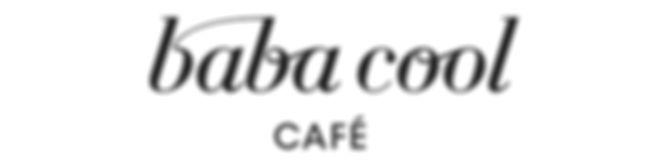 baba-board_orig.jpg