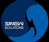 SinewLogo2014289286twoColor.png