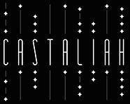 Castaliah Logo.jpeg