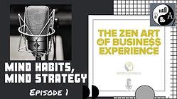 Zen AOB Podcast.jpg