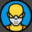Construction_-_Ultra_-_092_-_Mask-512.pn