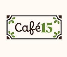 Cafe%2015%20Logo_edited.jpg