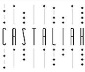 Castaliah Productions.png