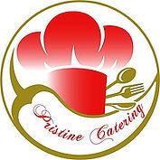 Pristine Catering Logo.jpg