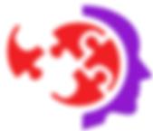 Konsilon Logo Head.png