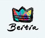 BEITA1_JPG.jpg