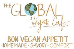 Global Vegan.png