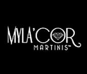 Myla'Cor Martinis.png