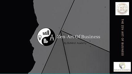 Zen AoB Week Intro Cover.JPG