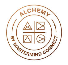 Mastermind Alchemy Logo.JPG