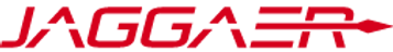 JAGGAER_Logo_Red_h.png